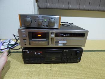 P1030948.JPG