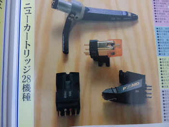P1060869.JPG
