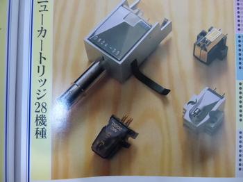 P1060879.JPG