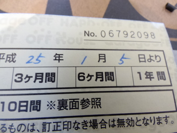P1080735.JPG